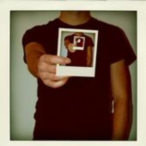 Image for 'Frame The Picture'