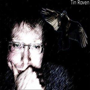 Image for 'Tin Raven'