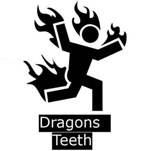 Image for 'Dragons Teeth'