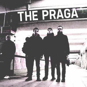 Immagine per 'THE PRAGA'