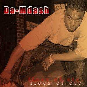 Image for 'da-mdash'