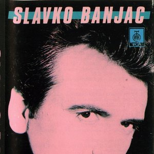 Image for 'Slavko Banjac'