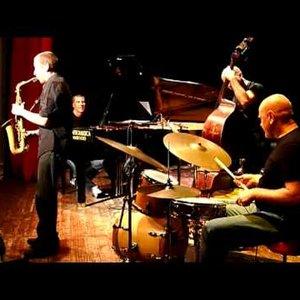 Image for 'Roberto Gatto Quartet'