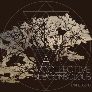 Image for 'A Collective Subconscious'