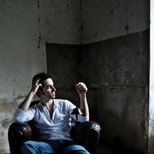 Image for 'SILENT BELLS'