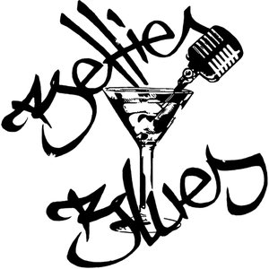Image for 'Betties Blues'