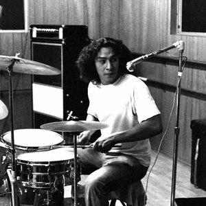 Image for 'Alex Van Halen'