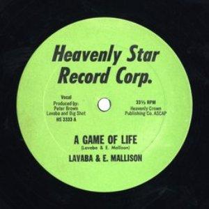 Image for 'Lavaba & E. Mallison'