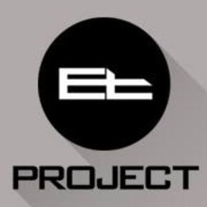 Image for 'E.T Project'