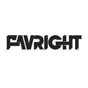 Bild für 'Favright'