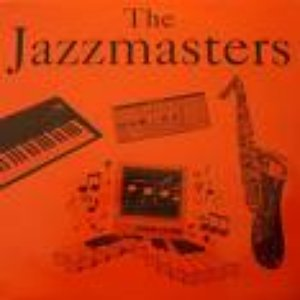 Image for 'The Jazzmasters'