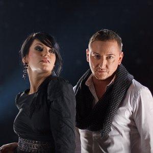 Image for 'Ela Rose & DJ Gino Manzotti'