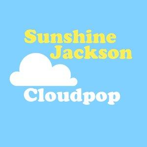 Image for 'Sunshine Jackson'