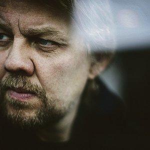 Bild für 'Helgi Björnsson'