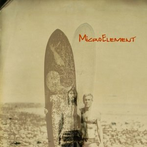 Image for 'Microelement'