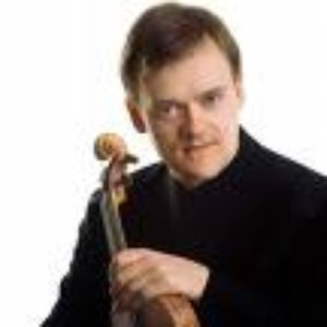 Image for 'Frank Peter Zimmermann/Württembergisches Kammerorchester Heilbronn/Jörg Faerber'