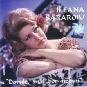 Image for 'Ileana Sararoiu'