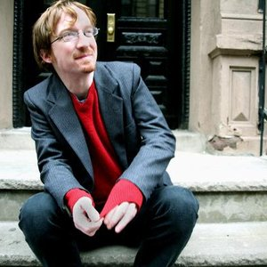 Bild für 'Niall Connolly'