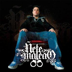 Image for 'Ñete'