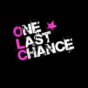 Image for 'OneLastChance'
