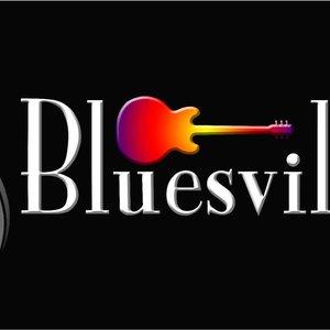 Immagine per 'Bluesville'