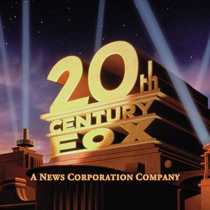 Image for 'The 20th Century-Fox Orchestra'