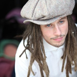 Image for 'JP Cooper'