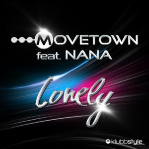 Image for 'Movetown feat. Nana'