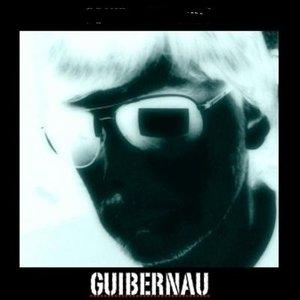 Image for 'Guibernau'