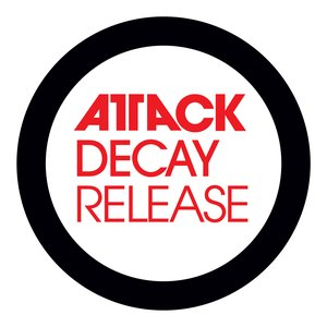 Image for 'Attack Decay Release'