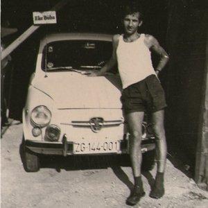 Image for 'Eke Buba'