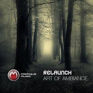 Zdjęcia dla 'Relaunch'