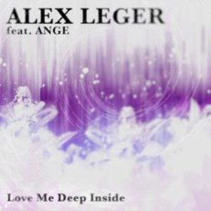 Image for 'Alex Leger feat. Ange'