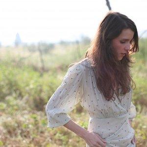 Image for 'Daniela Spector'