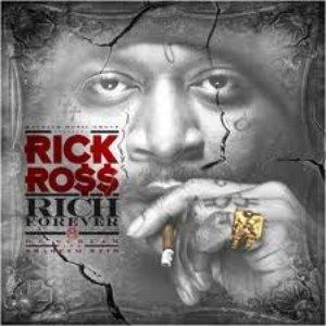 Image for 'Rick Ross ft. Drake & French Montana'