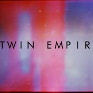Image for 'Twin Empire'