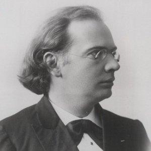 Image for 'Julius Röntgen'