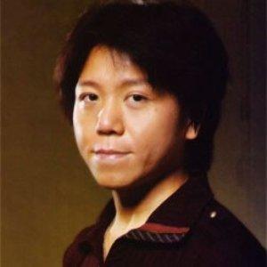 Image for '杉山 紀彰'