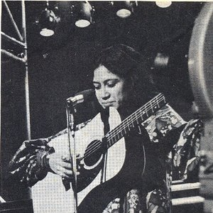 Image for 'Norma Tanega'