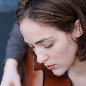 Image for 'Becca Stevens Band'