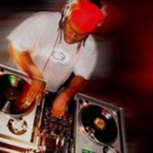 Image for 'DJ Rhythm'
