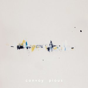 Image for 'Convoy'