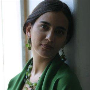 Bild für 'Marta Gómez'