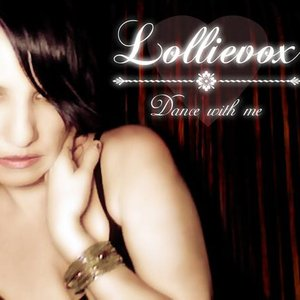 Image for 'Lollievox'