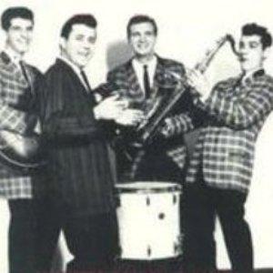Image for 'Royal Teens'