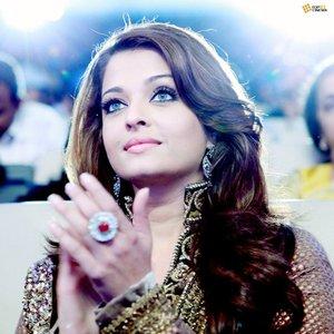 Image for 'Srinivas D, Khatija Rahman'