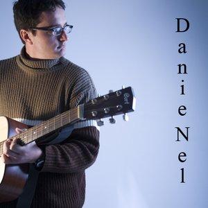 Image for 'Danie Nel'