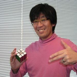 Image for '高田雅史'