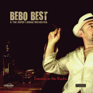 Image for 'Bebo Best'