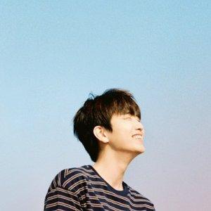 Image for 'Sandeul'